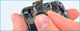 3. Reparación iMacs y Macbooks